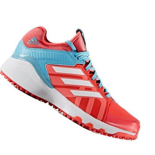 size 40 d73e1 a8628 Adidas Hockey Lux Damen ASTRO Schuhe – 201617
