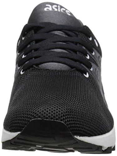 51scdLnbGgL - Asics Gel-Kayano Trainer EVO Sneakers