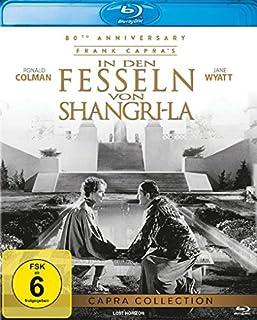 In Den Fesseln Von Shangri La Fernsehseriende