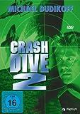 Crash Dive II