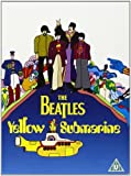 The Beatles Yellow Submarine kostenlos online stream