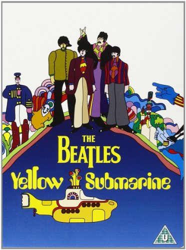 yellow-submarine-dvd-1968-2012-ntsc