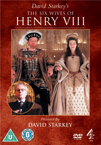 The Six Wives of Henry VIII [UK Import]