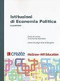 Istituzioni di economia politica