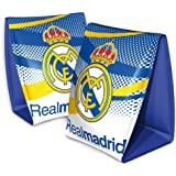 Unice 931002 - Manguitos (Real Madrid C.F.)