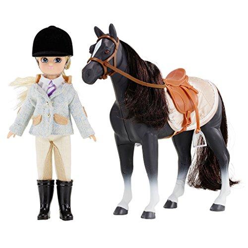 Pony-Club-Lottie-Doll-Set-with-Horse