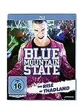 Blue Mountain State The kostenlos online stream