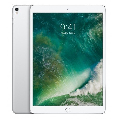 Apple iPad PRO 10.5 WI-FI 64GB MQDW2TY/A Tablet Computer