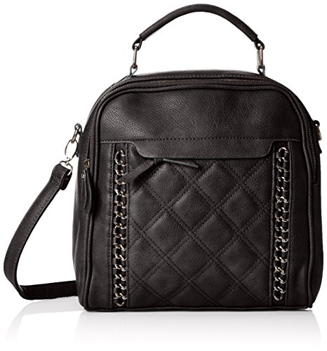 betty-barclay-betty-barclay-sacs-portes-main-femme-noir-noir-27x28x13-cm-b-x-h-x-t