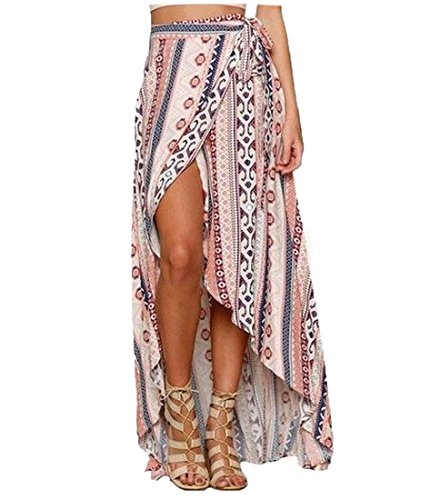 tootlessly-womens-irregular-ethinic-style-printed-side-slit-long-skirt-as-picture-s