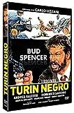 Turin negro [DVD]
