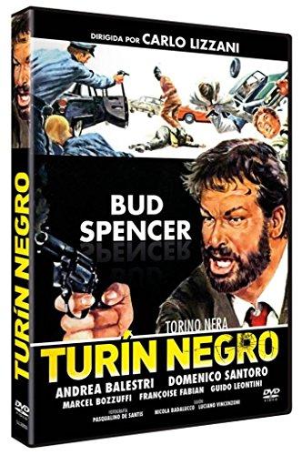 turin-negro-dvd