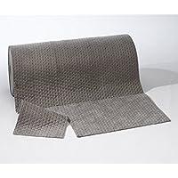 Yellow Shield 130370 - Rollo absorbente