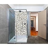 Suchergebnis Auf Amazon De Fur Plexiglas Dusche