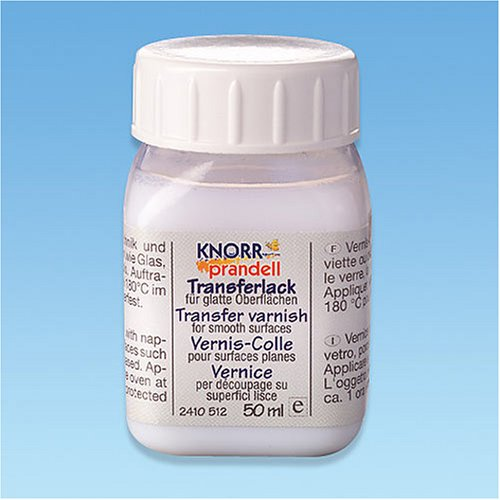knorr-prandell-1-piece-transfer-varnish-for-metal-glass-and-porcelain