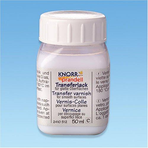knorr-prandell-lot-de-1-vernis-pour-metal-le-verre-et-la-porcelaine