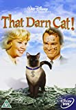 That Darn Cat [DVD]