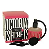 Victoria Secret, Damenparfüm, 100 ml