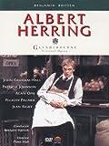 Albert Herring [DVD] [2011]