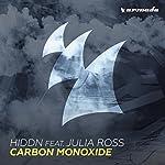 Carbon Monoxide by Armada Music