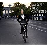 Eine Nacht in Berlin (Deluxe Version inklusive DVD)