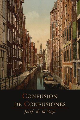 confusion-de-confusiones-1688-portions-descriptive-of-the-amsterdam-stock-exchange