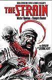The Strain: Mister Quinlan--Vampire Hunter (English Edition)