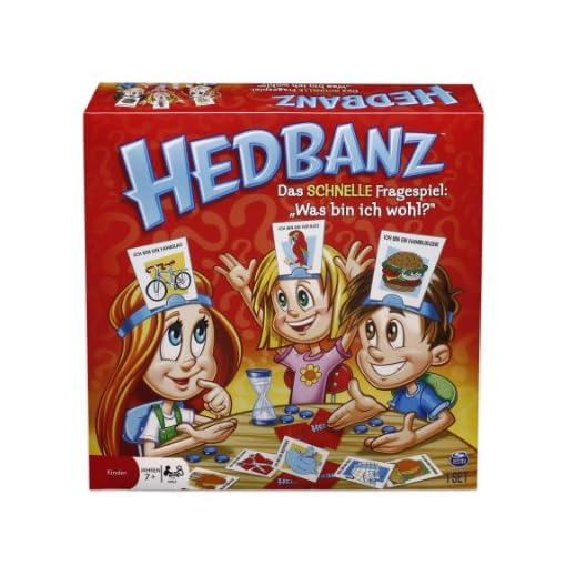 Spin-Master-6019225-Hedbanz-Kids-Quiz