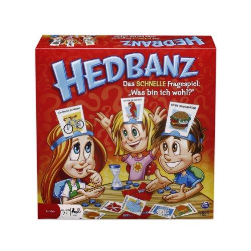 spin-master-games-6019225-hedbanz-kids-quiz