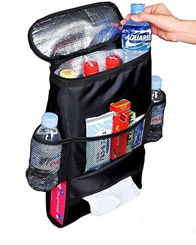 tasche-sacchetto-della-maglia-stoga-isolato-della-sede-di-automobile-posteriore-dellorganizzatore-de