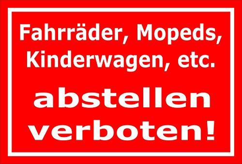 Melis Folienwerkstatt Aufkleber – Fahr-räder Mopeds gebraucht kaufen  Wird an jeden Ort in Deutschland