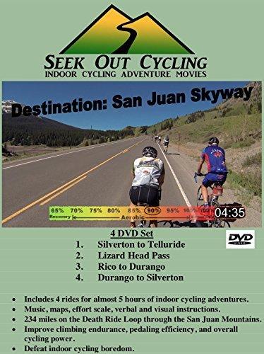 destination-san-juan-skyway-4-dvd-set-for-indoor-cycling