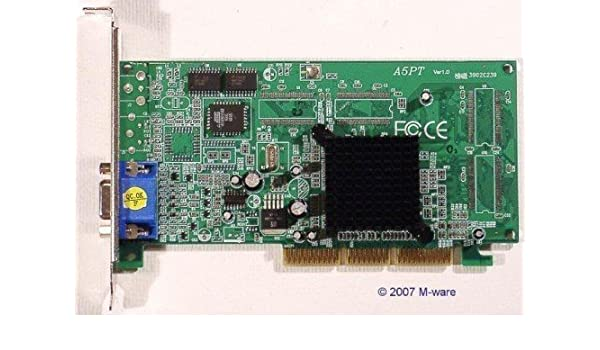 RAGE PRO ULTRA GL AGP DRIVERS FOR WINDOWS DOWNLOAD