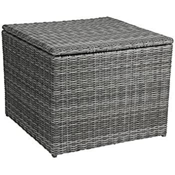 greemotion coffre de jardin tanche bari coffre de. Black Bedroom Furniture Sets. Home Design Ideas