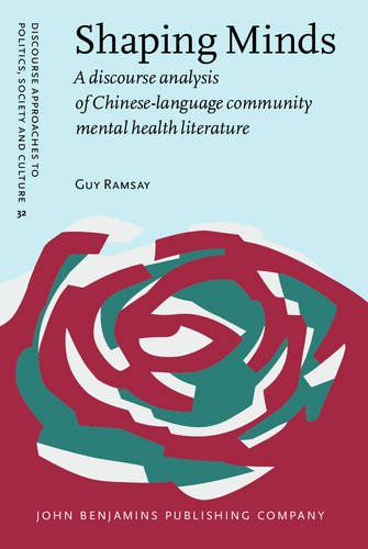 shaping-minds-a-discourse-analysis-of-chinese-language-community-mental-health-literature