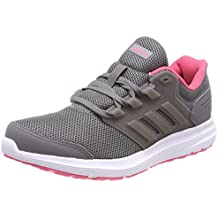 sale retailer daa04 25eaf adidas Galaxy 4, Zapatillas de Running para Mujer