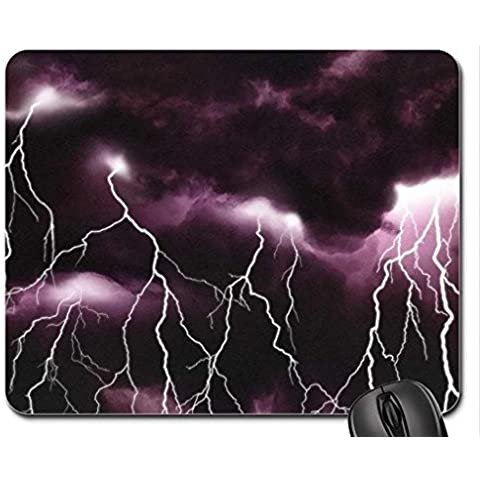 Snap Crackle Pop Mouse Pad, Mousepad (Forces of Nature Mouse Pad)