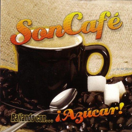 Como Me Ha Insultao - Son Cafe