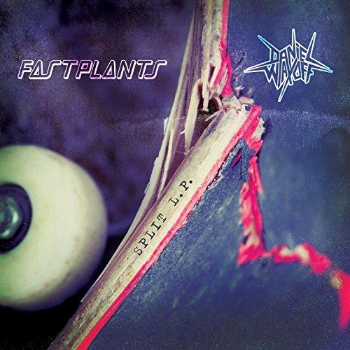 Split LP [Explicit]