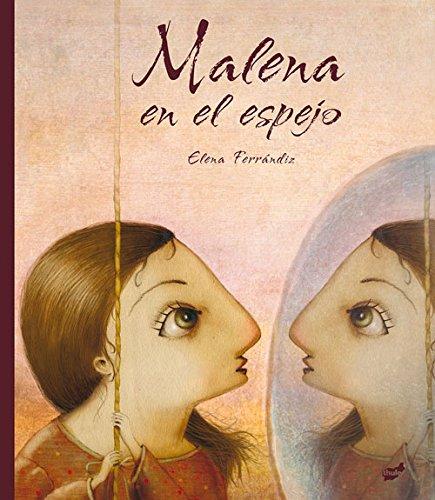 Malena Espejo (Fuera
