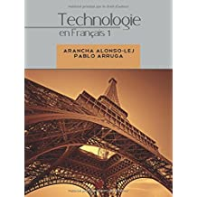 Technologie En Français 1