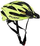 Rudy Project Sterling, Helm Radfahren Unisex-Adulto, Unisex - Erwachsene, Sterling, Mehrfarbig