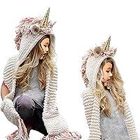 SevenPanda Winter Wool Warm Child Hat
