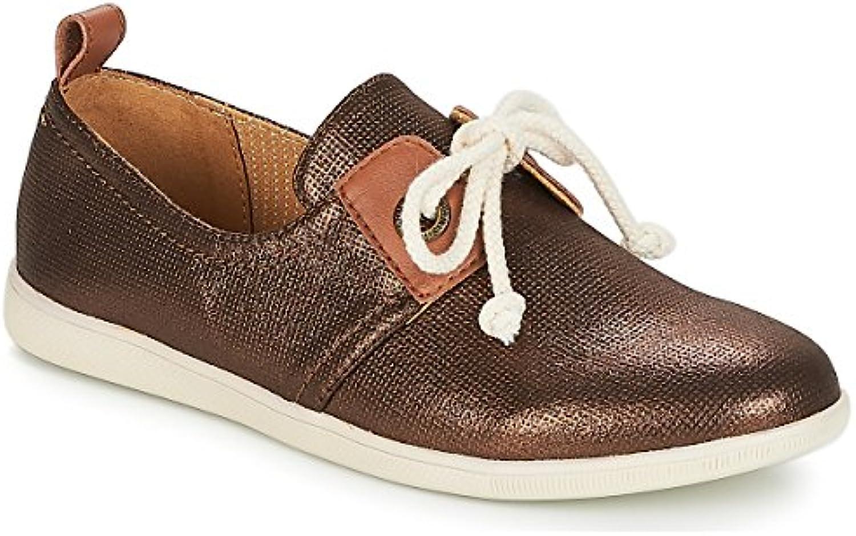 Mr.     Ms. Armistice ,  scarpe da ginnastica Donna Commercio all'ingrosso Imballaggio elegante e robusto Ottima classificazione | Il colore è molto evidente  | Maschio/Ragazze Scarpa  3a5716