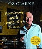 Best Guías de vino - Permítame que le hable sobre el vino: Guía Review