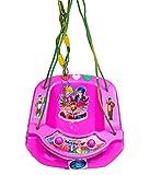 #9: KGC Networks Baby Kids New Multifunctional Swing