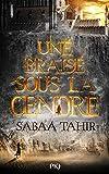 Sabaa Tahir Science-Fiction