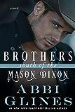 Brothers South of the Mason Dixon (English Edition)