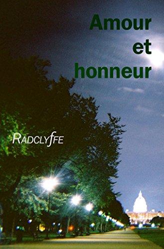 AMOUR ET HONNEUR (Honneur: Cameron Roberts & Blair Powell t. 3)