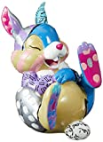 Disney Britto Mini Thumper Figurine